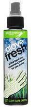 GloveGlu handschoenwas Goalkeeping Fresh 120 ml zwart/groen online kopen