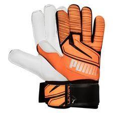 PUMA Keepershandschoenen Ultra Grip 1 RC Chasing Adrenaline Oranje/Zwart/Wit online kopen