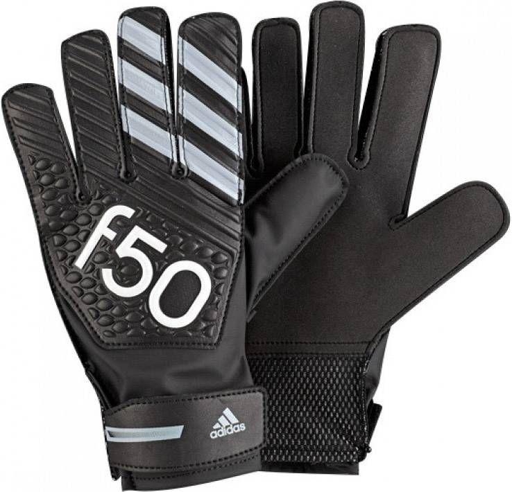Adidas F50 Training Keepers Handschoen online kopen