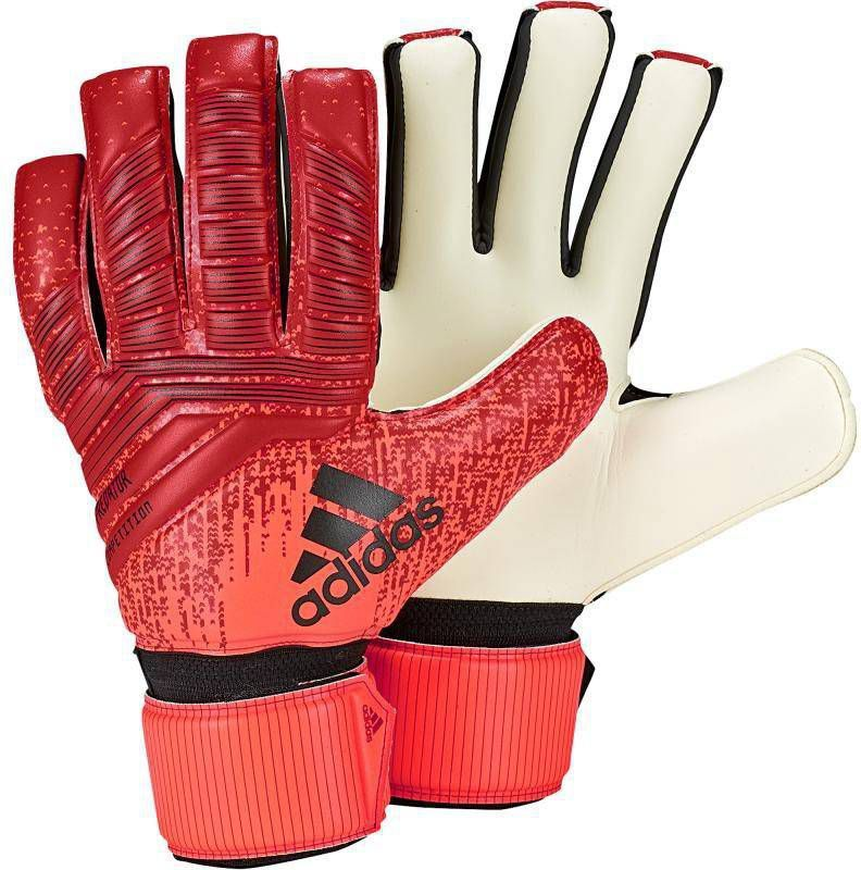 Adidas Predator Comp Glove online kopen