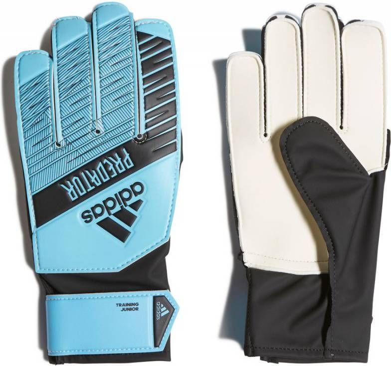 Adidas Predator Junior Keepershandschoenen online kopen