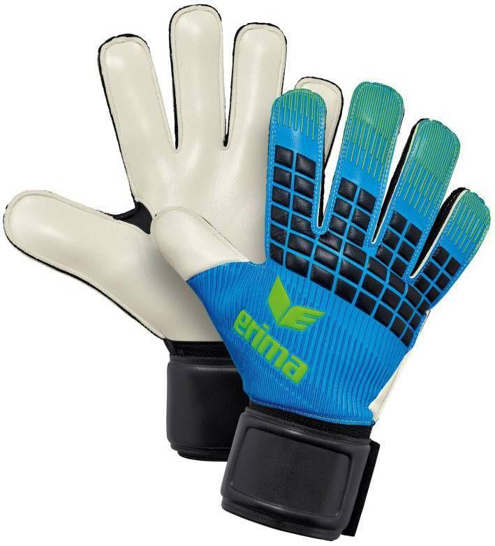 Erima Flexinator New Talent Keepershandschoenen online kopen