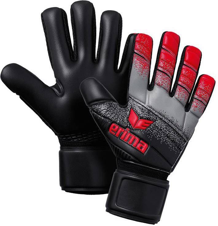 Erima Skinator Hardground NF Keepershandschoenen online kopen