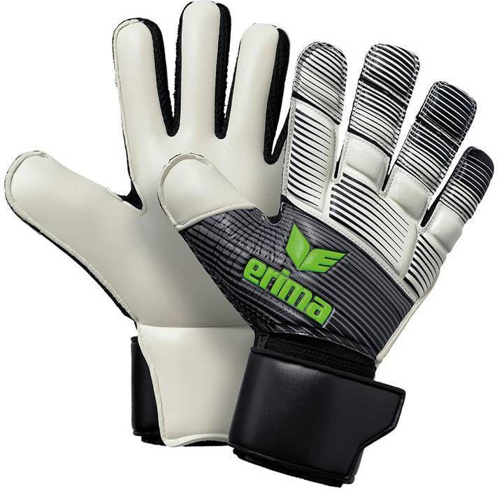 Erima Skinator Hybrid Match Keepershandschoenen online kopen