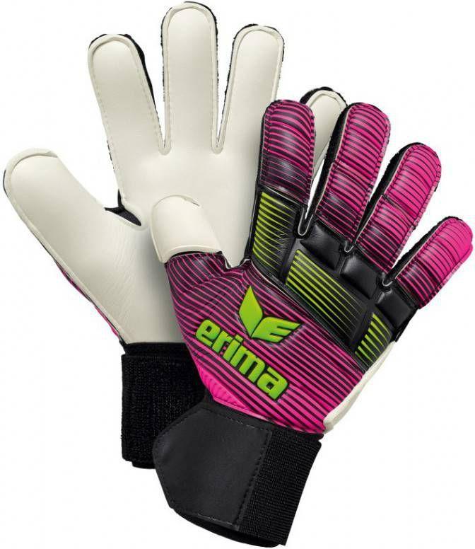 Erima Skinator Slim RF Keepershandschoenen online kopen
