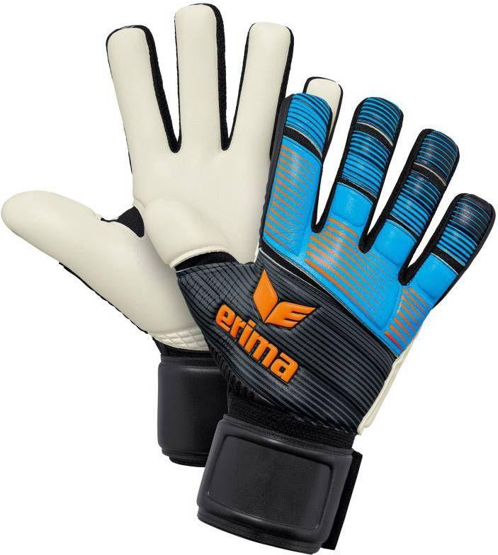 Erima Skinator Training NF Keepershandschoenen online kopen