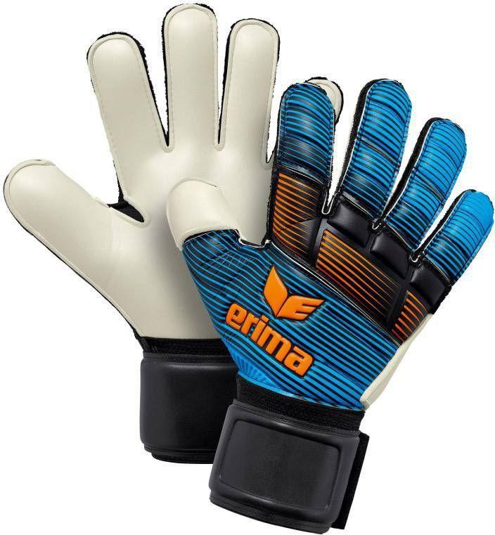 Erima Skinator Training RF Keepershandschoenen online kopen