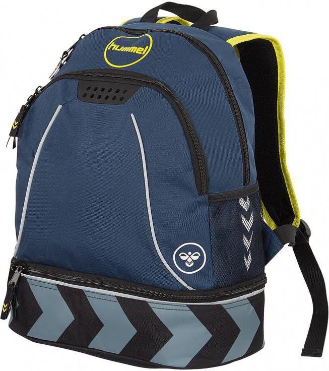 Hummel Brighton Backpack online kopen