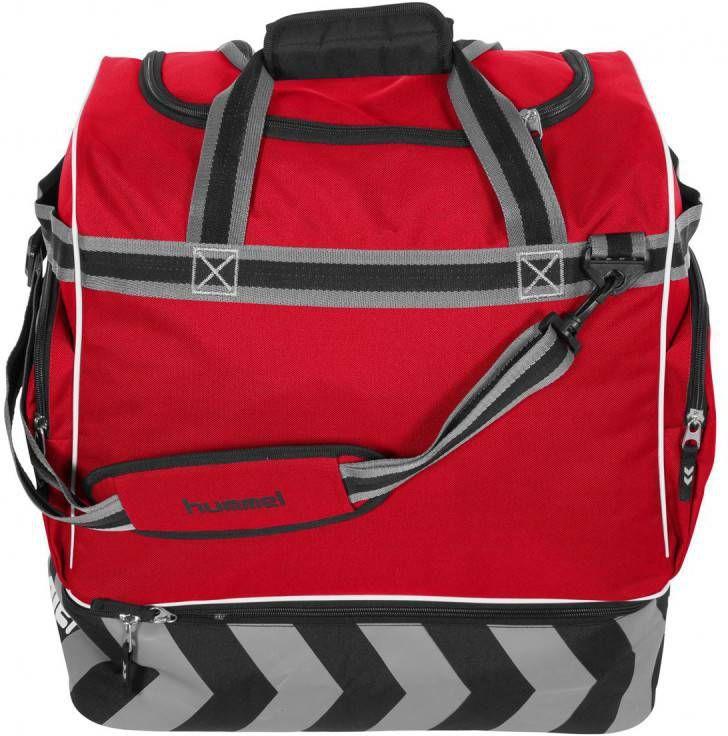 Hummel Excellence Pro Bag online kopen