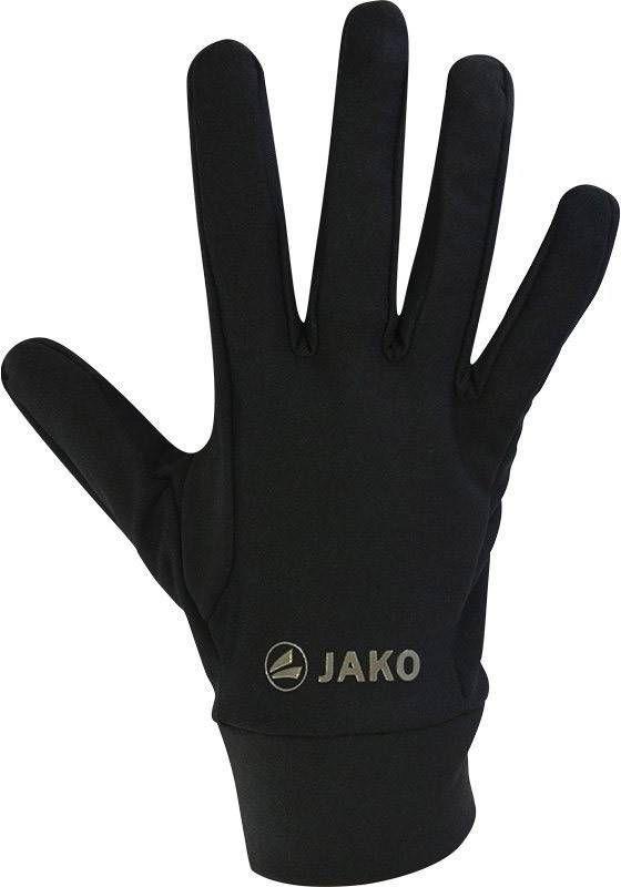 Jako Functionele Handschoenen online kopen