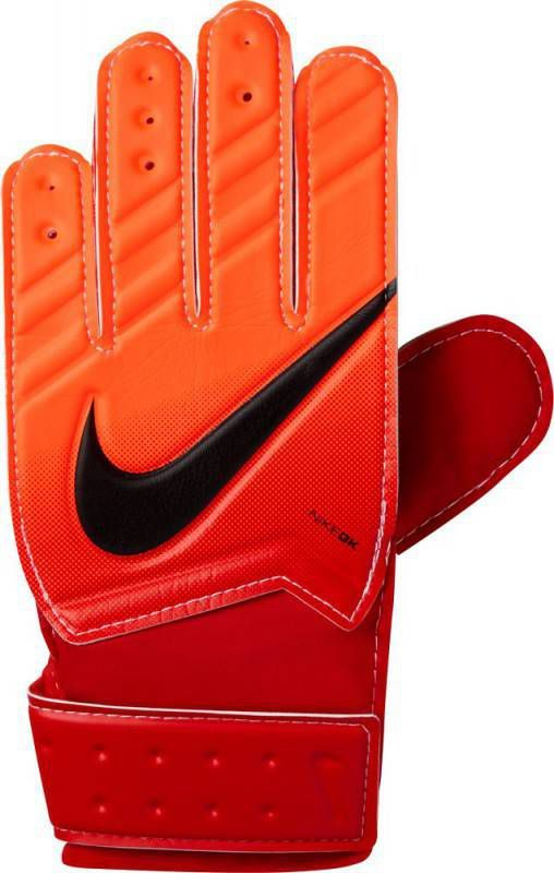 Nike GK Jr Match Keepershandschoenen online kopen
