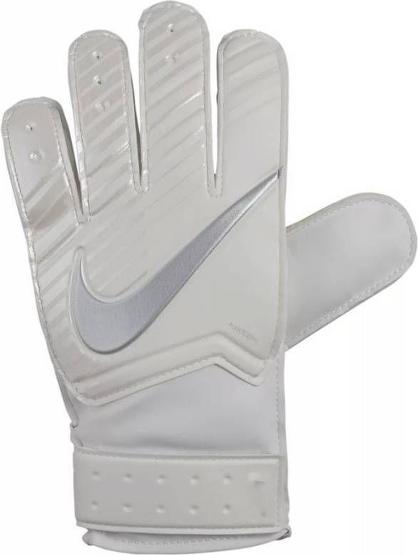 Nike GK Match Junior Keepershandschoenen online kopen