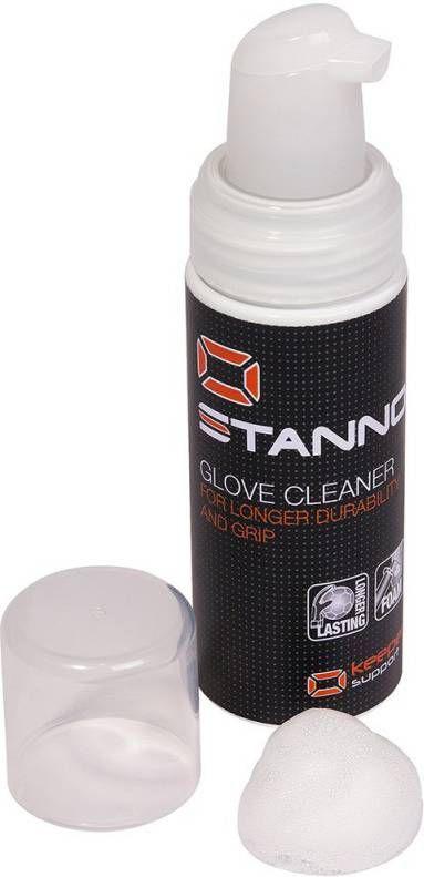 Hummel Glove cleaner handschoenen schoonmaakmiddel online kopen