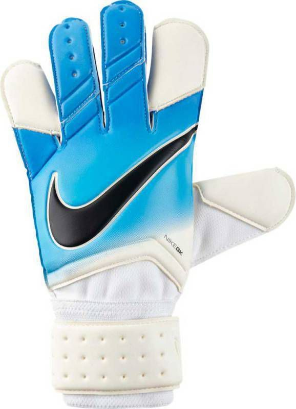 Nike GK Vapor Grip 3 White Photo Blue online kopen