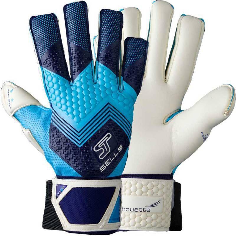Sells Silhouette Pro Cyclone Keepershandschoenen online kopen