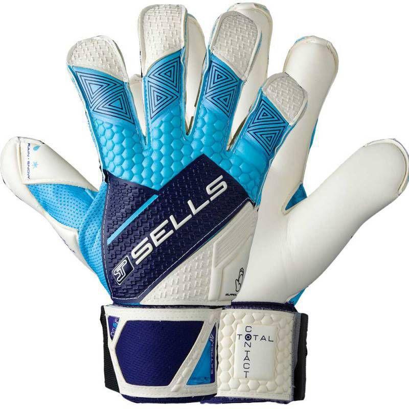 Sells Total Contact Pro Cyclone Keepershandschoenen online kopen