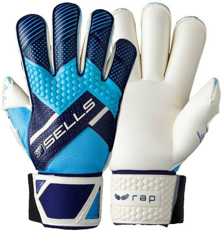 Sells Wrap Pro Cyclone Keepershandschoenen online kopen