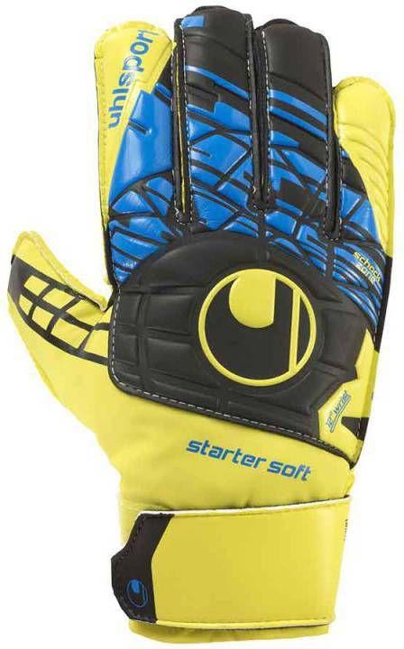 Keepershandschoenen Speed Up Now Starter Junior online kopen